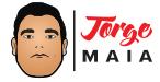 Logo Jorge Maia